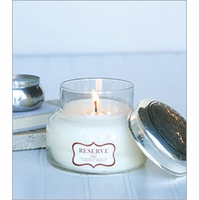 19 oz. Signature Jar Candles by Aspen Bay Candles