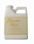 32 oz. French Market Glam Wash by Tyler Candle Company | Glam Wash by Tyler Candle Company