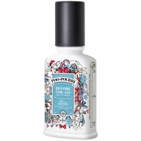4 oz. Merry Spritzmas Poo-Pourri Bathroom Spray