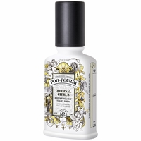 4 oz. Original Citrus Poo-Pourri Bathroom Spray