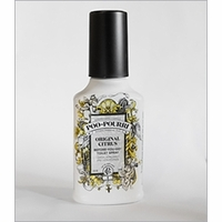 4 oz. Poo-Pourri Bathroom Spray