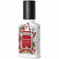 4 oz. Secret Santa Poo-Pourri Bathroom Spray