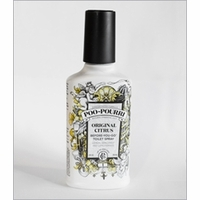 8 oz. Poo-Pourri Bathroom Spray