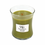 Apple Basket WoodWick Candle 10 oz. | WoodWick Fall & Holiday 2018
