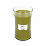 Apple Basket WoodWick Candle 22 oz. | Woodwick Candles 22 oz. Large Jars