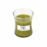 Apple Basket WoodWick Candle 3.4 oz. | WoodWick Fall & Holiday 2018