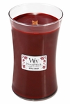 Apple Crisp WoodWick Candle 22 oz. | Woodwick Candles 22 oz. Large Jars