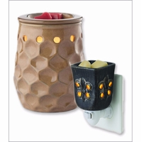 Candle Warmer Closeouts