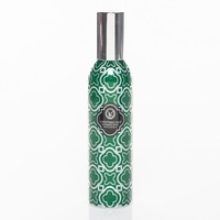 Christmas Sage Holiday Room Spray by Votivo