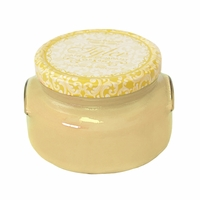 CLOSEOUT - *Christmas Cookie 22 oz. Tyler Candle