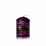 CLOSEOUT - Mulberry 1.7 oz. Votive Colonial Candle | Colonial Candle Closeouts