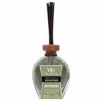 Applewood WoodWick 3 oz. Reed Diffuser | WoodWick 3 oz. Reed Diffusers