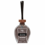 CLOSEOUT-Birchwood WoodWick 3 oz. Reed Diffuser | Discontinued & Seasonal WoodWick Items!