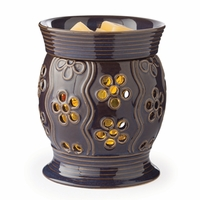 Bloom Glimmer Fragrance Warmer