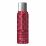 CLOSEOUT - Cranberry Cosmo Room Spray Colonial Candle | Colonial Candle Closeouts