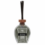 Evening Bonfire WoodWick 3 oz. Reed Diffuser | WoodWick 3 oz. Reed Diffusers