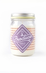 CLOSEOUT - Fig 9 oz. Produce Candle | Produce Candles