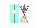 Moss & Mint 5.9 oz. Reed Diffuser by NEST | Reed Diffusers by NEST