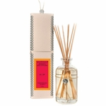 Persimmon Poppy Aromatic Reed Diffuser Votivo Candle | Aromatic Collection Reed Diffuser Votivo Candle