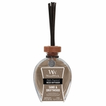 Sand & Driftwood WoodWick 3 oz. Reed Diffuser | WoodWick 3 oz. Reed Diffusers