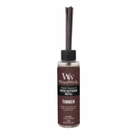 CLOSEOUT - Timber WoodWick 4 oz. Reed Diffuser REFILL | Discontinued & Seasonal WoodWick Items!