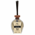 Vanilla Bean WoodWick 3 oz. Reed Diffuser | WoodWick Fall & Holiday 2018