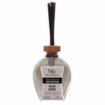 Wood Smoke WoodWick 3 oz. Reed Diffuser | WoodWick 3 oz. Reed Diffusers
