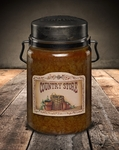 Country Store 26 oz. McCall's Classic Jar Candle | 26 oz. McCall's Classic Jar Candles