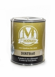 Dirtbag 15 oz. Paint Can MANdle by Eco Candle Co. | MANdle 15 oz. Paint Can Candles by Eco Candle Co.