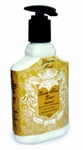 Diva Luxury Hand WASH by Tyler Candle Company | Luxury Hand WASH by Tyler Candle Company