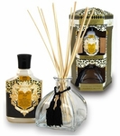 Diva Reed Diffuser Set by Tyler Candle Company   Tyler Candle Reed Diffuser Refills