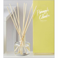 Essential Reed Diffusers Illume Candle