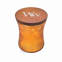 Fall Specialty Candle Gift with Purchase