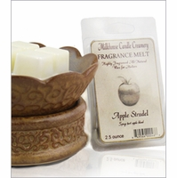 Fragrance Melts by Milkhouse Candle Creamery