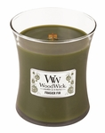 Frasier Fir WoodWick Candle 10 oz. | WoodWick Fall & Holiday 2018