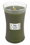 Frasier Fir WoodWick Candle 22 oz. | Woodwick Candles 22 oz. Large Jars