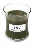 Frasier Fir WoodWick Candle 3.4 oz. | WoodWick Fall & Holiday 2018