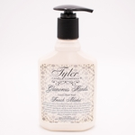 French Market Luxury Hand Wash by Tyler Candle Company | Luxury Hand WASH by Tyler Candle Company