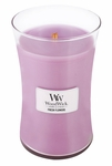 Fresh Flowers WoodWick Candle 22 oz. | Woodwick Candles 22 oz. Large Jars
