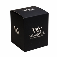 Gift Box for Mini WoodWick Candle