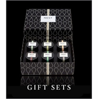 Gift Sets by NEST