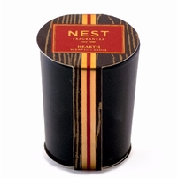 Gift With Purchase - Hearth Mini Votive Candle by NEST