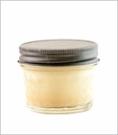Gift With Purchase - Mini Jar Candle | Swan Creek Candles Closeouts