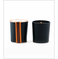 Gift With Purchase - Pumpkin Chai Mini Votive Candle by NEST