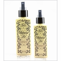 Glamour Do Bathroom Spray by Tyler Candle Company