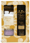 High Maintenance Gift Suite by Tyler Candle Company | Glamorous Gift Sets by Tyler Candle Company