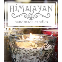 Himalayan Handmade Candles