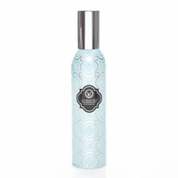 Ice Blue Pine Holiday Room Spray by Votivo