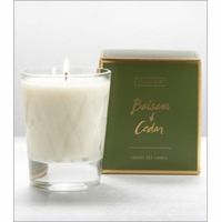 Illume Boxed Candles & Gift Sets