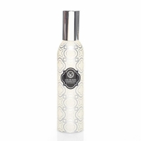 Joie de Noel Holiday Room Spray by Votivo